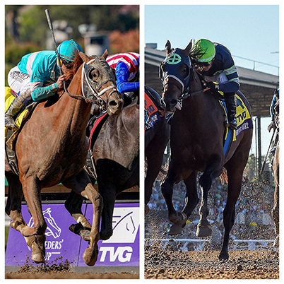 british idiom storm the court breeders cup eclipse award